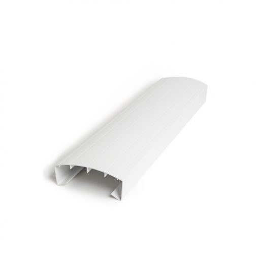 Handrail Cover