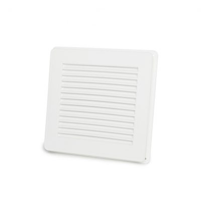 "6"" Wall Vent (6WV)"