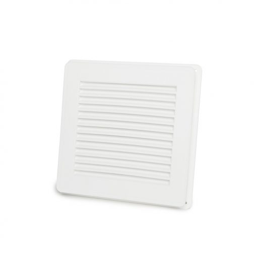 """6"""" Wall Vent (6WV)"""