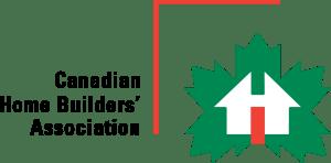 Canadian Home Builders' Association