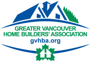 Greater Vancouver Home Builder Association