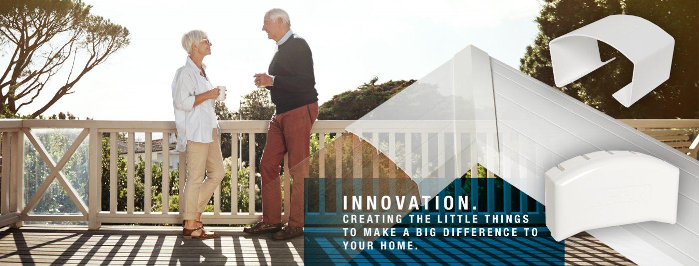 VSA Innovation