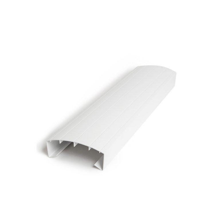 VSA Handrail Cover