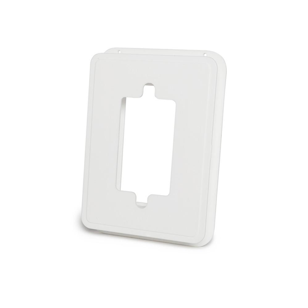 101 Plug Plate (PBP)