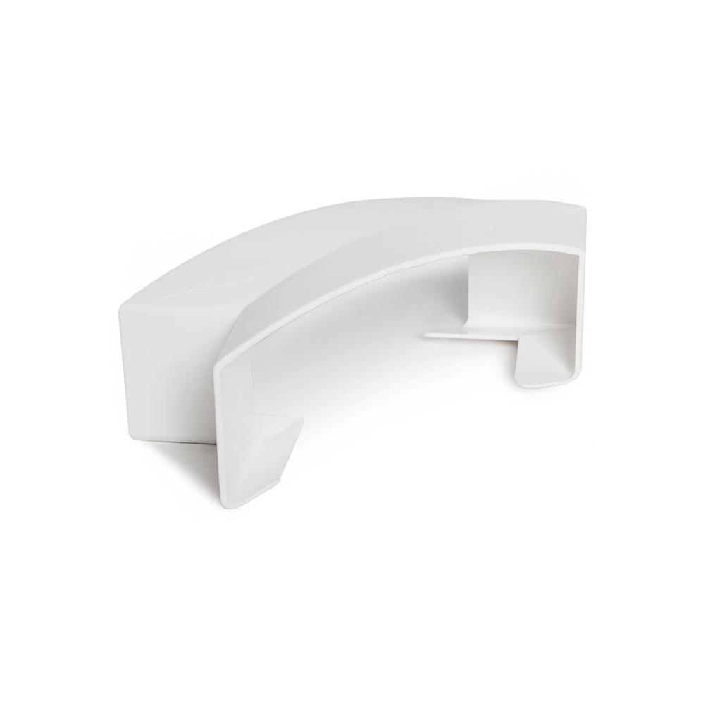 Corner Cap