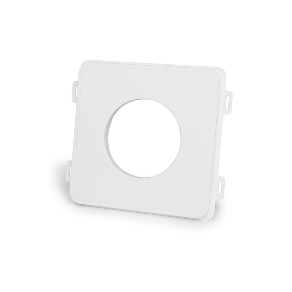 201 Light Plate (LBP)