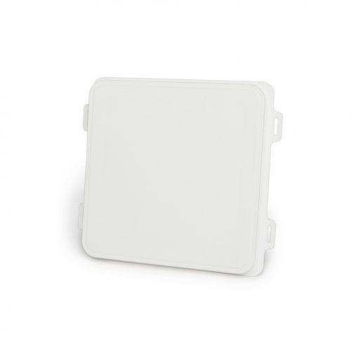 "7""x 7"" Utility Plate (ULP)"