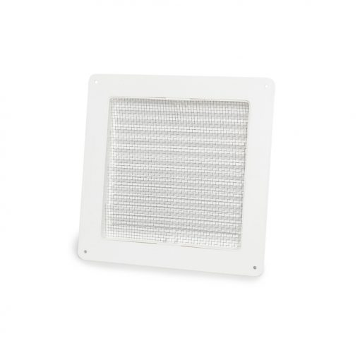 "Original Series Ventilation: 301S 6""x6"" Screen"
