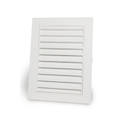"Rectangular gable Vent - 18""x24"""