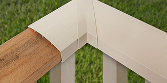 category-railing-cover-min