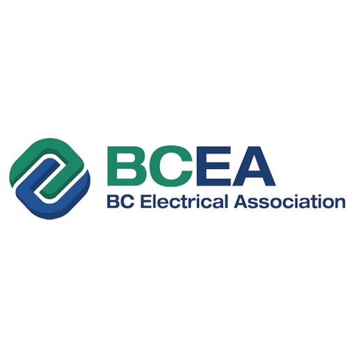BCEA-logo