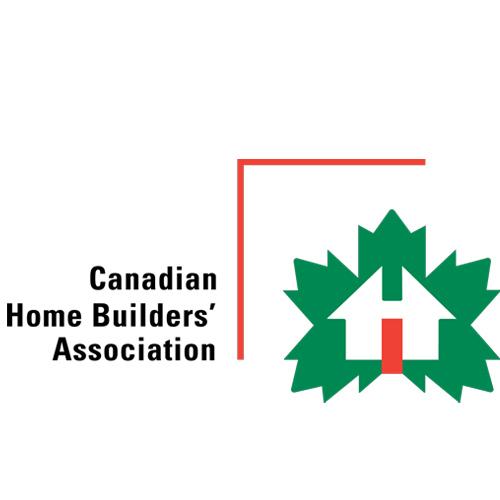 Canada-Home-Builders-logo